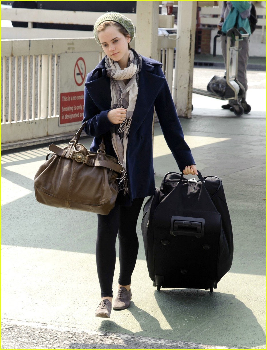 Brown University Transfer >> Emma Watson Transferring From Brown University Photo 414616