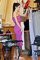 kendall kylie jenner summer fashions 02