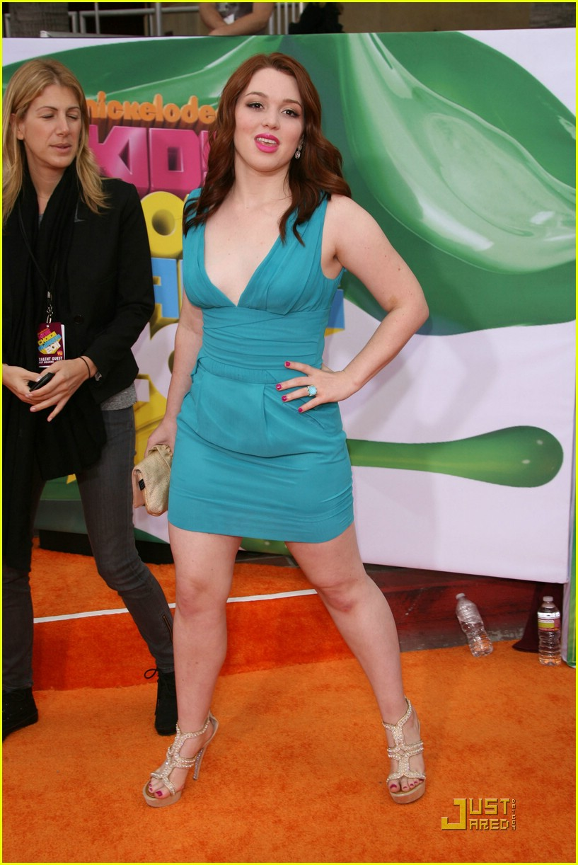 Remarkable, jennifer stone sexy Amazingly!