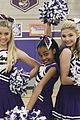 china mcclain go webster wolves 01