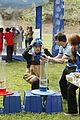 disney ffc games blue team 10