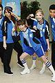 disney ffc games blue team 14