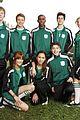 disney ffc games green team 01