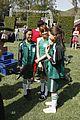 disney ffc games green team 19