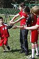 disney ffc games red team 11