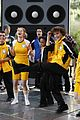 disney ffc games yellow team 09