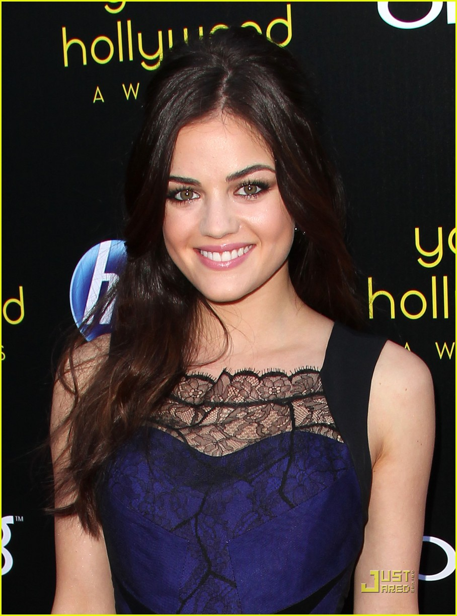 pretty little liars yh awards 35