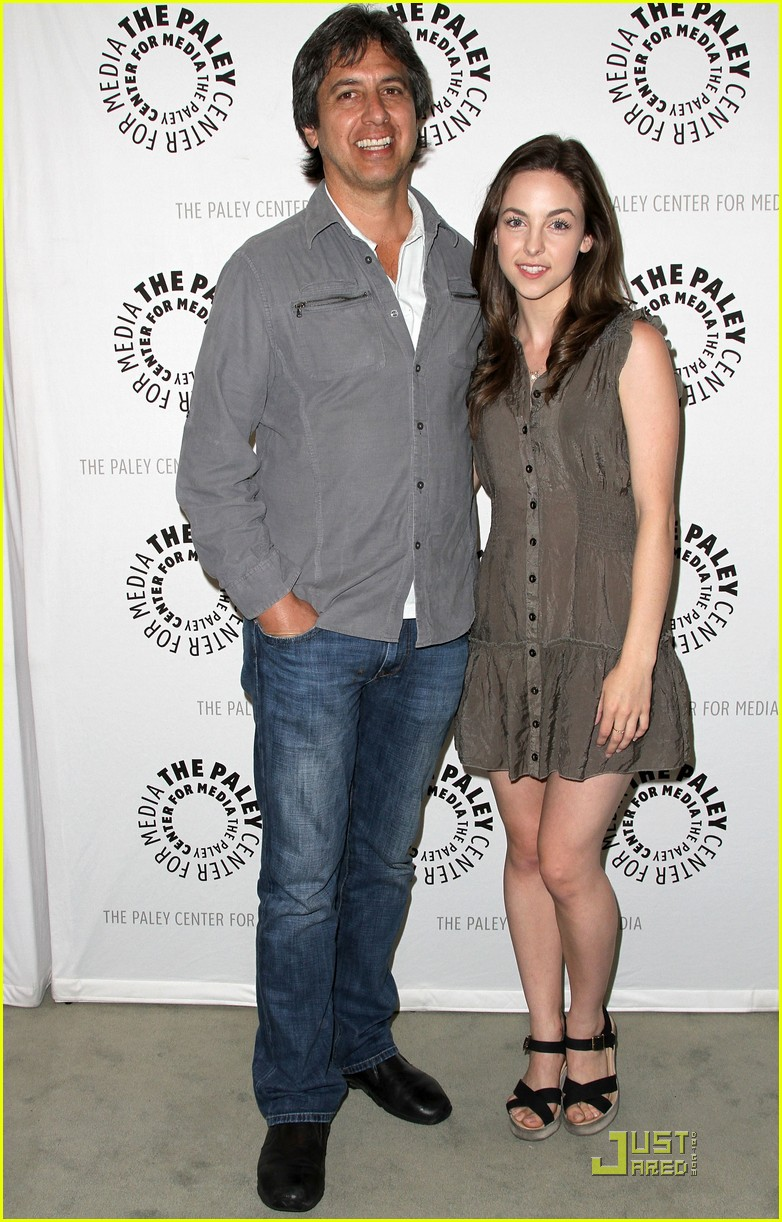 brittany curran paley center 03