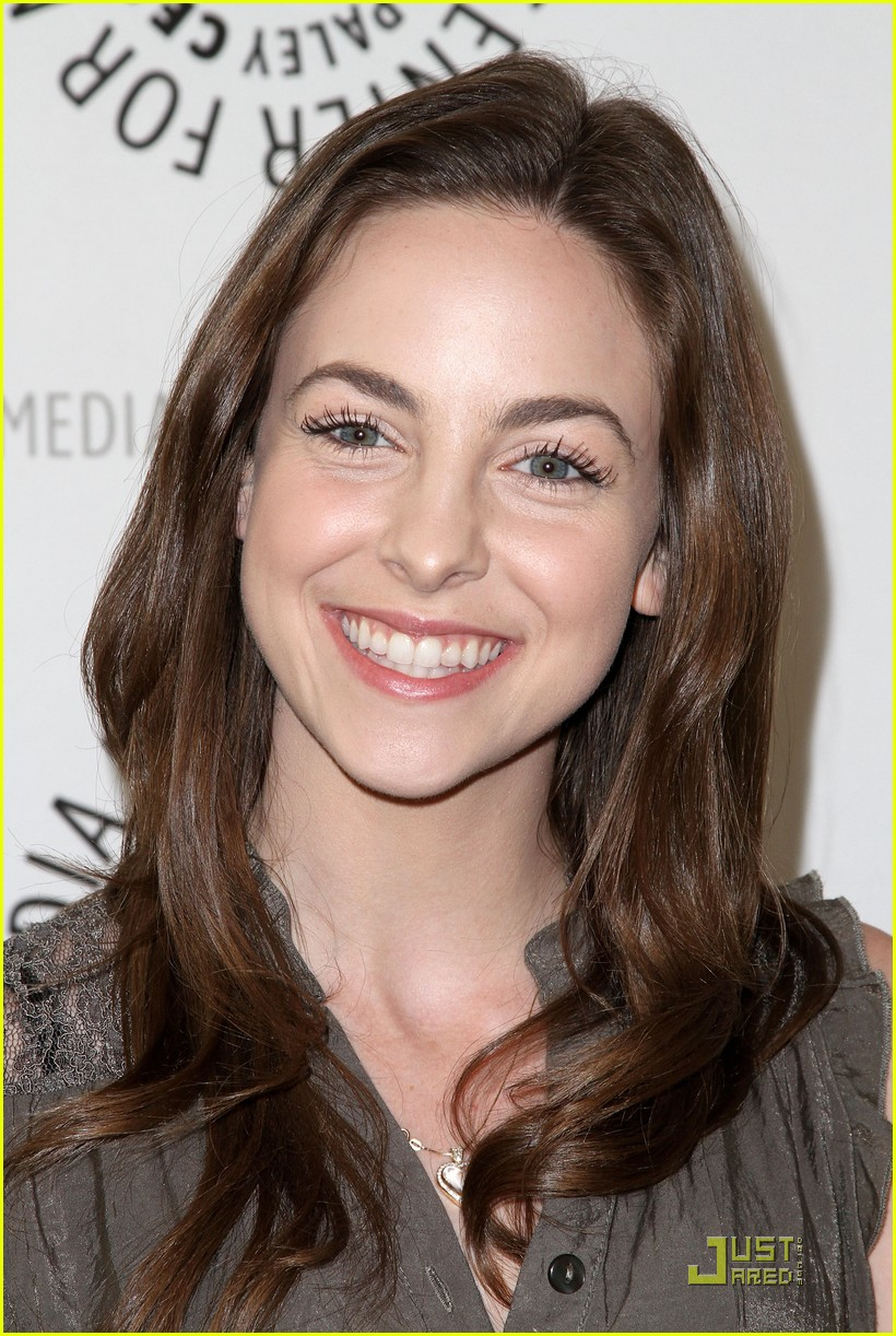 brittany curran paley center 04