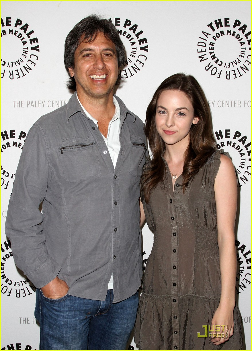 brittany curran paley center 06