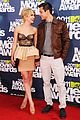 chelsea kane mtv movie awards 05