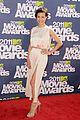 jackson rathbone mtv movie awards 06