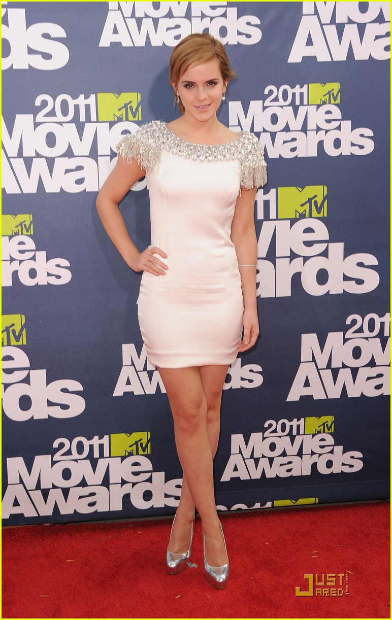mtv movie awards best dressed 03