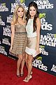 pretty little liars mtv awards 02