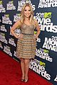 pretty little liars mtv awards 18