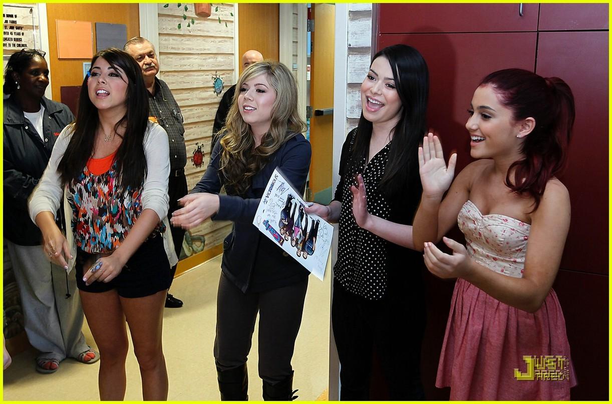 celebrities charity 04