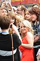 evanna lynch phelps irish hp 03