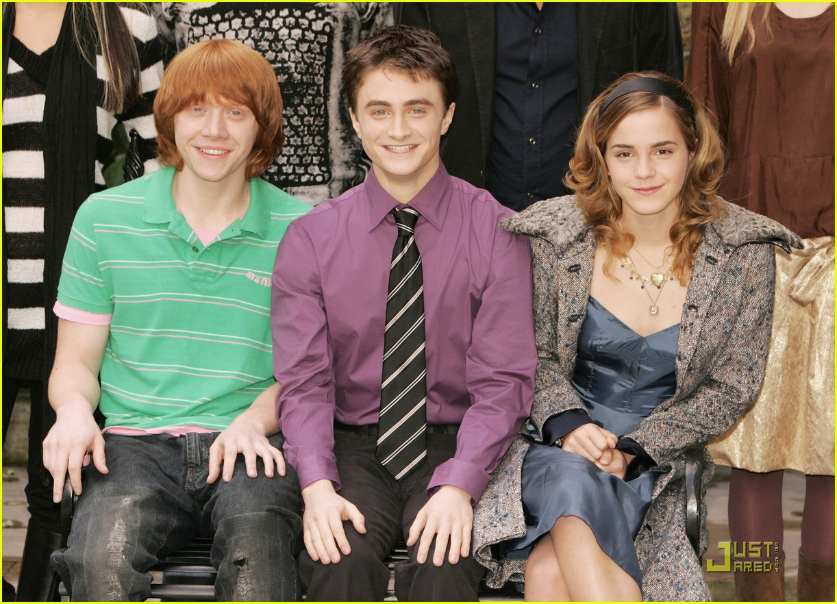 harry potter then now 04