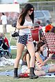 kylie jenner fourth july 05