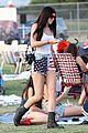 kylie jenner fourth july 11