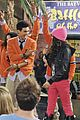 roshon fegan smooth kickin it 02