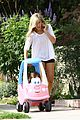 ashley tisdale aunt duties 09