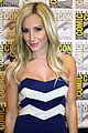 ashley tisdale jjj comiccon 01