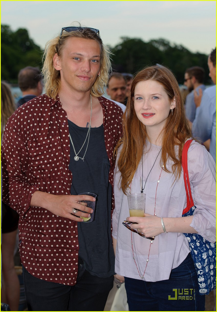 bonnie wright jamie bower chuc 04