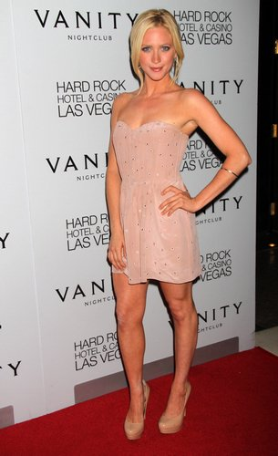 brittany snow pure party 11