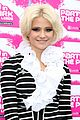 pixie lott party park 02
