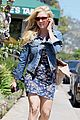 brittany snow lemonade lunch 18