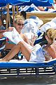 ashley tisdale julianne hough miami beach babes 05