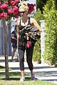 ashley tisdale mom house 05
