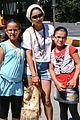 vanessa hudgens friendly fans 08