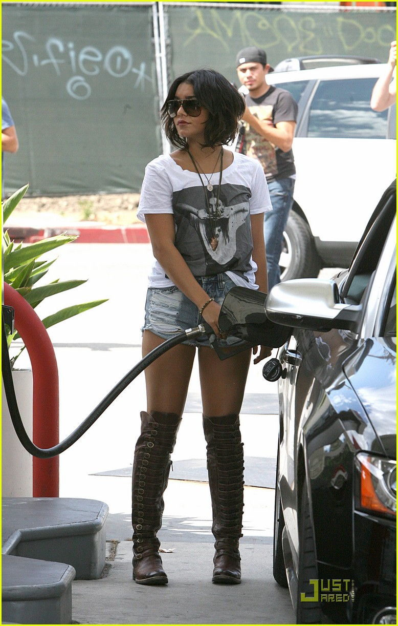 hudgens gas station 07