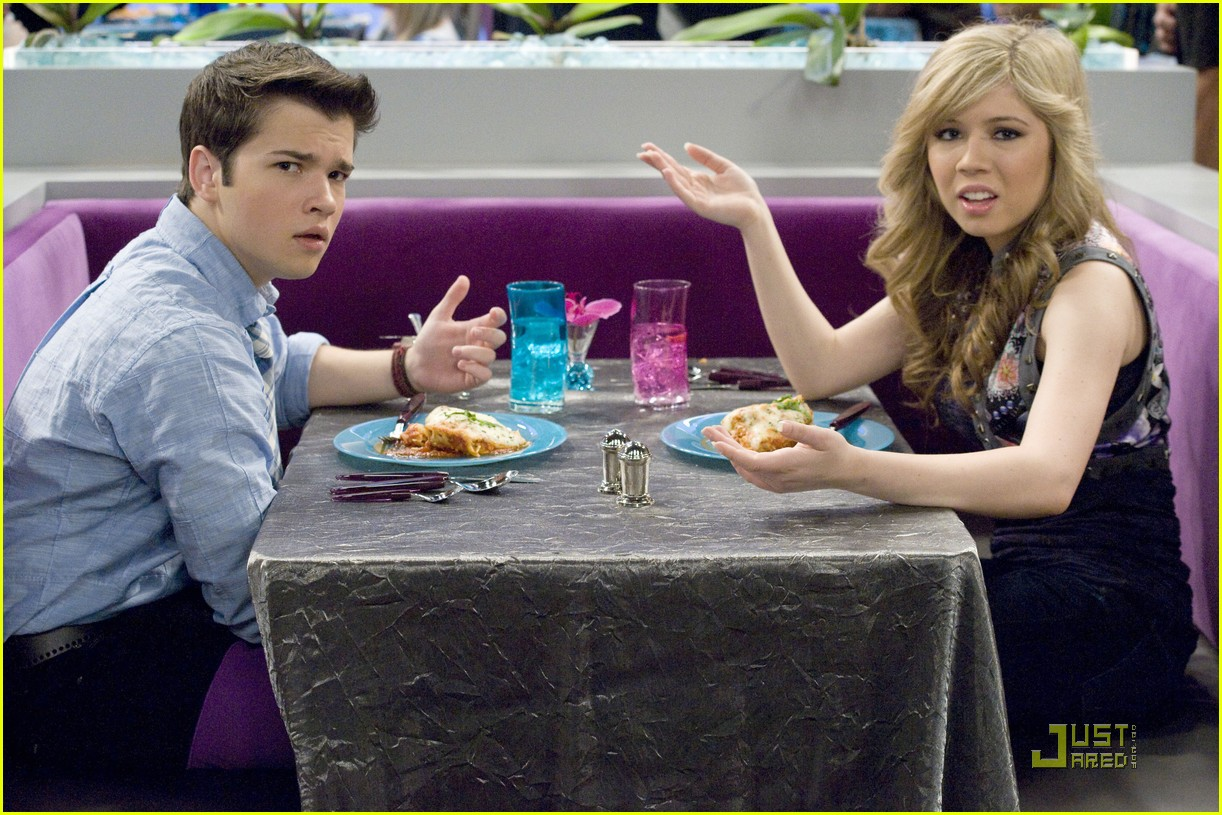 Are Freddie And Sam Still Dating On Icarly