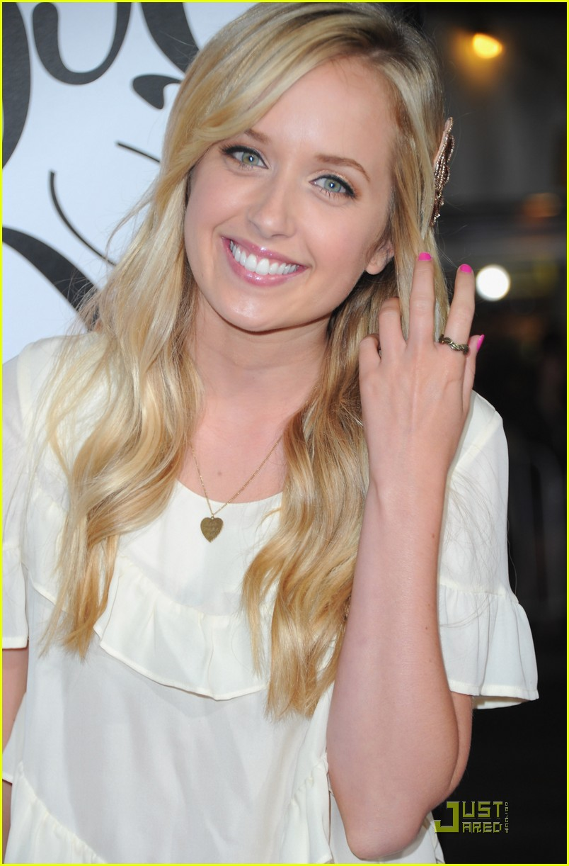 Megan Park naked (44 photo), Tits, Fappening, Twitter, legs 2015