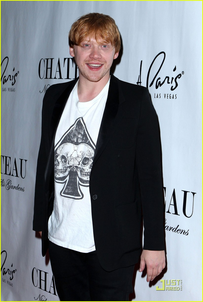 rupert grint chateau birthday 05
