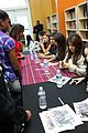 victorious cast dc signing 33