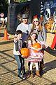 mason cook pumpkin patch 04