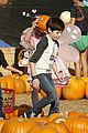 mason cook pumpkin patch 05