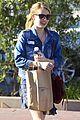 emma roberts grocery shop 02