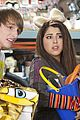lucas cruikshank daniella monet fred movie 02