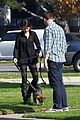 selena gomez puppy play 11