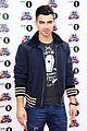 joe jonas bbc teen awards 12