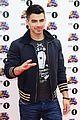 joe jonas bbc teen awards 30
