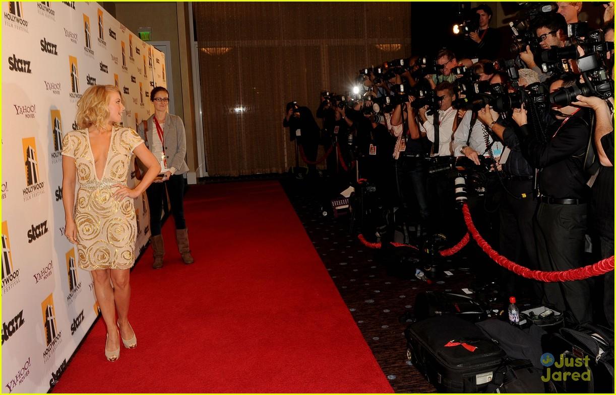 julianne hough hollywood film awards 18
