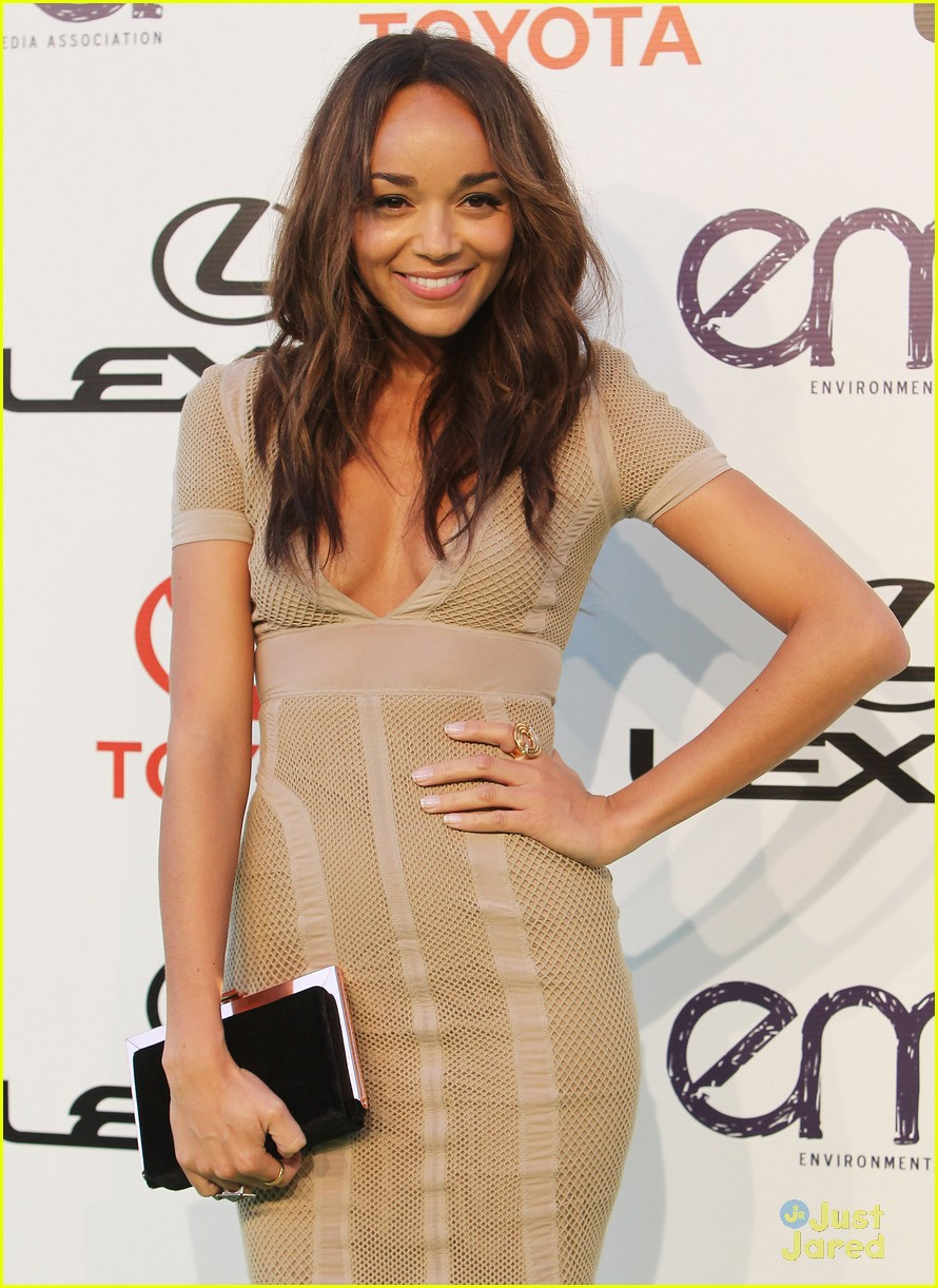ashley madekwe emas 02