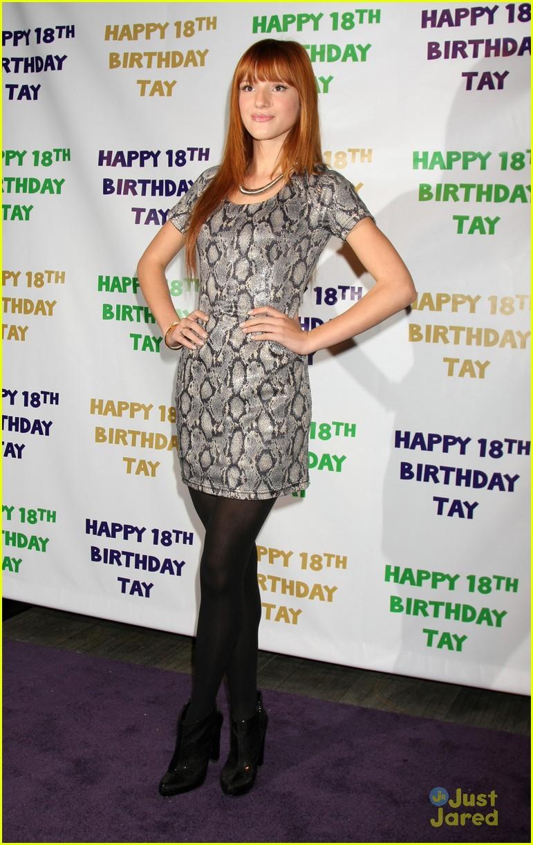 taylor spreitler birthday party 01