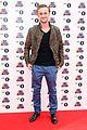 tom felton bbc teen awards 05